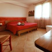 bed and breakfast provincia ferrara