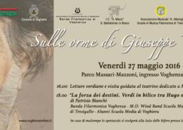 Orme Verdi_INVITO_FINALE