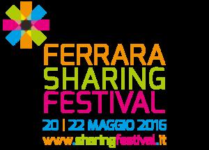 ferrara sharing 2016