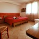 bed and breakfast provincia ferrara